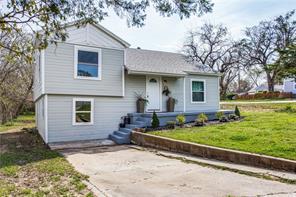 28 Parnell, Denison, TX, 75020