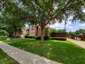 9702 Windy Hollow, Irving, TX, 75063