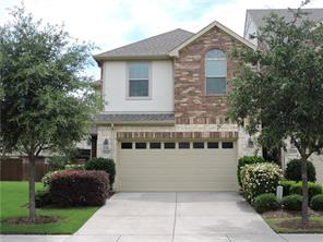 1810 Villa, Allen, TX, 75013