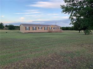 217 Ridge, Cleburne, TX, 76033