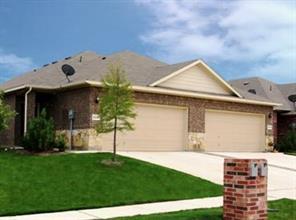 1413 Piedmont, Mansfield, TX, 76063