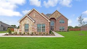 209 stonegate, red oak, TX 75154
