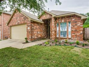 7952 Glenway, Dallas, TX, 75249