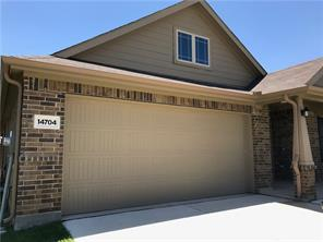 14704 Rocky Face, Fort Worth, TX, 76052