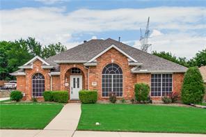 101 Idlewild, Highland Village, TX, 75077