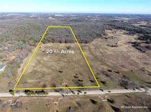 000 County Road 178, Gainesville, TX, 76240