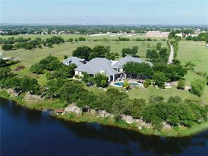 201 wood lake rd, aledo, TX 76008