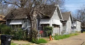 428 Fredonia, Longview TX 75601