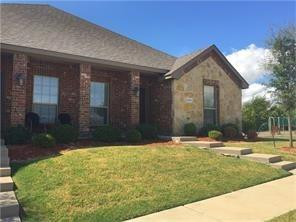 2101 Colby, Wylie TX 75098