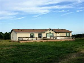 277 Vz County Road 3709, Wills Point, TX, 75169