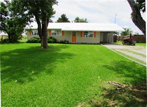 572 McDaniel, Callisburg, TX, 76240