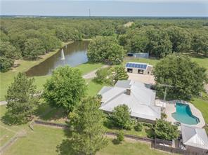 2213 County Road 3140, Cookville, TX 75558