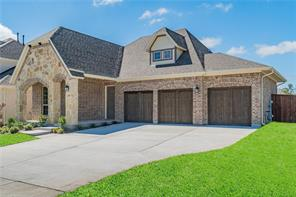 2449 chapel oaks dr, mckinney, TX 75071