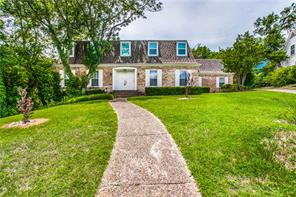 3338 Shady Hollow, Dallas TX 75233