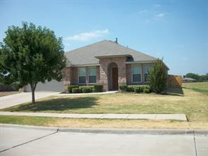 215 Freedom, Forney, TX 75126