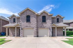 226 Wyndham Meadows, Wylie, TX, 75098