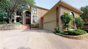 2305 castle rock rd, arlington, TX 76006