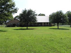 5225 ne county road 0240, chatfield, TX 75105