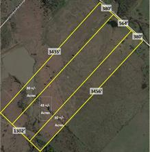 000 County Road 0080, Emhouse, TX 75110
