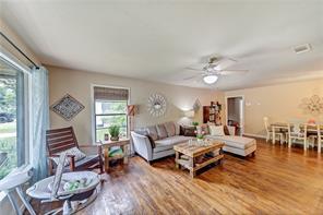 2649 Scruggs Park, Richland Hills, TX, 76118