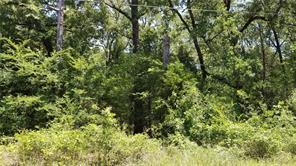 831 Log Cabin Estates, Log Cabin, TX 75148