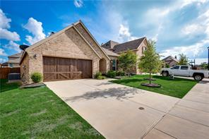 214 Bentley, Midlothian, TX, 76065