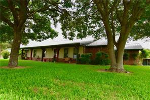 6510 County Road 234, brownwood, TX, 76801