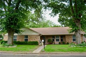 1331 Lemon, Sulphur Springs, TX, 75482
