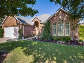 1507 Lowes Farm, Mansfield, TX, 76063