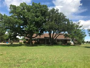 1598 Ranch House Rd, Willow Park, TX 76087