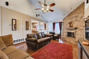 4908 Spring Creek, Arlington, TX, 76017