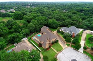 4107 Trail Bend, Colleyville, TX, 76034