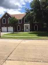 6215 Parkstone, Dallas TX 75249