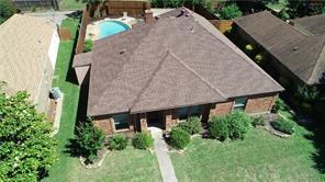 8616 Westfield, Dallas, TX, 75243