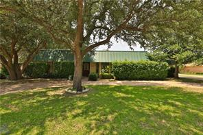 1281 Kingsbury, Abilene, TX, 79602