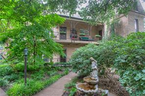4312 Bellaire, Fort Worth, TX, 76109