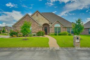 101 Sawgrass, Willow Park, TX 76008