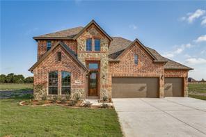 744 Arbor Hills Trl, Blue Ridge, TX 75424
