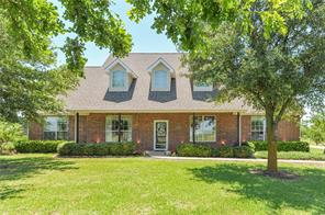 3363 Greathouse, Waxahachie, TX, 75167
