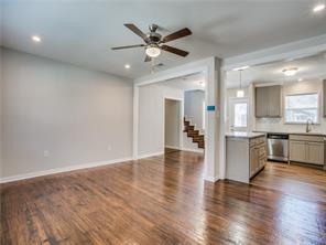 1718 Collier, Irving, TX, 75060
