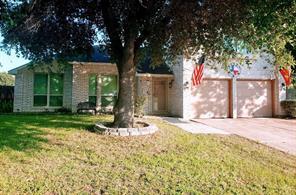 805 Brentwood, Grand Prairie, TX, 75052