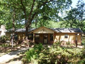 646 County Road 3235, Quitman, TX 75783