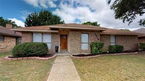 4516 N Colony Blvd, The Colony, TX 75056