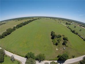 Lot 1-4 Cundiff Crafton, Chico, TX, 76431