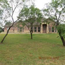 145 Chapman Ranch, Paradise, TX, 76073