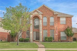 5614 Westwood Ln, The Colony, TX 75056