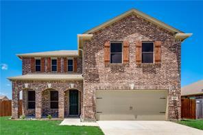 14785 Cedar Creek Way, Balch Springs, TX 75180