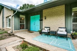 2226 flat creek dr, richardson, TX 75080