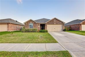 3209 Overstreet, Royse City, TX, 75189
