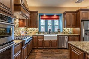 428 kaye st, coppell, TX 75019